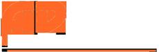 APalomares – Distribuidor Oficial Kemppi Logo